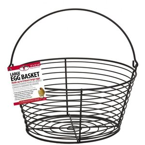 Egg Basket, 8 Dozen