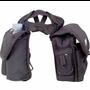 Medium Horn Bag