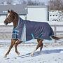 Maxim Storm Winter Blanket