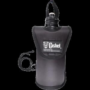 Saddle Water Bottle Holder