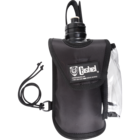 Saddle Water Bottle/GPS Holder
