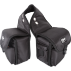 Rear Saddle Bag