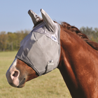 Cashel Fly Mask Standard w/ ears