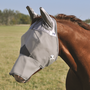 Cashel Fly Mask w/ Ears and Nose