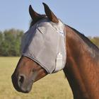 Cashel Standard Fly Mask, Arab
