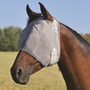 Cashel Standard Fly Mask, Yearling