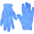 Nitrile single Gloves UltraGlove