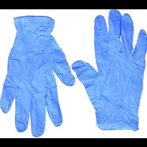 Nitrile single Gloves UltraGlove