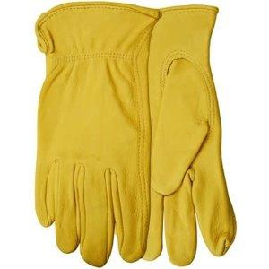 Watson Range Rider Glove