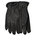 Watson Black Range Rider Gloves