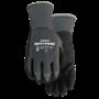 Watson Stealth Spitfire Gloves