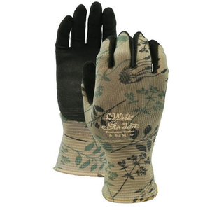 Watson Eden Gloves