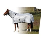 Century Deluxe Fly Sheet w/ Belly Guard & Neck