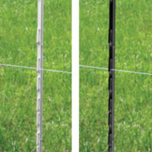 Plastic Electric Fence Posts