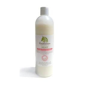 Ecolicious Silky, 472ml