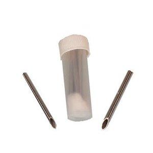 Ralgro Gun Needles (6)