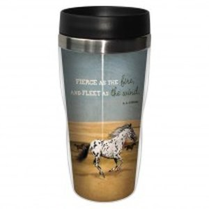 Tree Free Travel Mugs