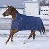 Equine wear