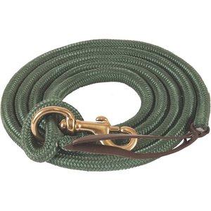 Cowboy Lead Rope