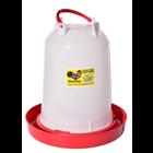 2.9 Gallon Tuff Stuff Open Nest Drinker