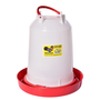 2.9 Gallon Tuff Stuff Poultry Fount