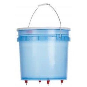 3.5gal Hen Hydrator