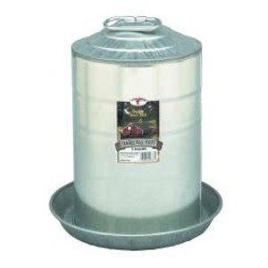 3 Gallon Double Wall Fountain