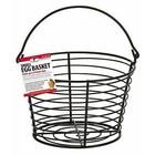 Egg Basket, 3 Dozen