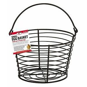 Egg Basket, 3 Dozen