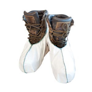 PrimaGuard Boot Covers (Pack of 100)