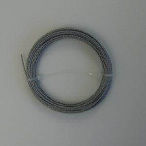 OB Wire Saw 10ft.