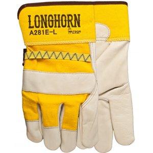 Watson Longhorn