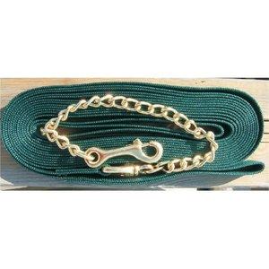 Lunge Line w/ Chain