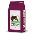 Hoffman Horse Products Hoffmans Purple Performance Mineral 8kg