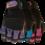 Watson Fresh Air Gloves