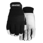 Watson Knock Out Gloves