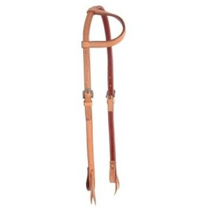 Country Legends One Ear Headstall