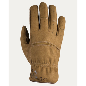 Women's Dakota Fleece Lined Gloves