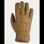 Women's Dakota Fleece Lined Gloves