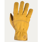 Men's Dakota Fleece Lined Gloves