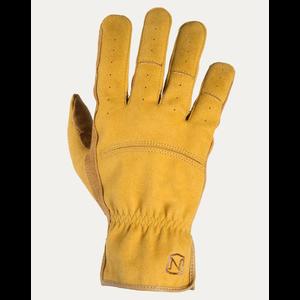 Men's Dakota Fleece Lined Gloves