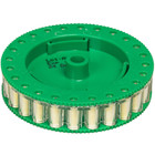Ralgro Implants Cartridge