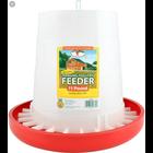 11lb LittleGiant Plastic Feeder