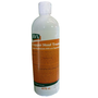 AVL Copper Hoof Treatment, 475ml