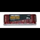 Hot Shot Prod Battery Pack