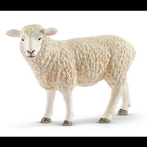 Sheep#2