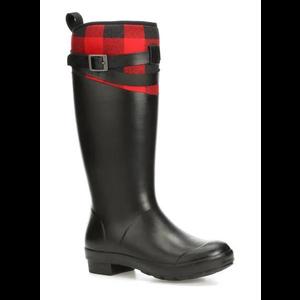Muck Boot Tremont Strap