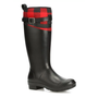Muck Boot Tremont Strap
