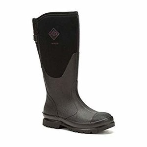 Women's Chore XF Tall
