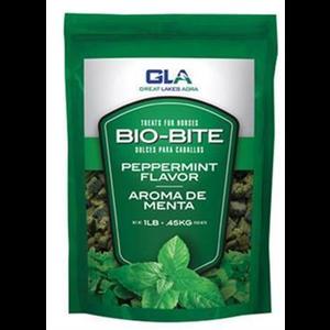 Bio-Bite 1lb
